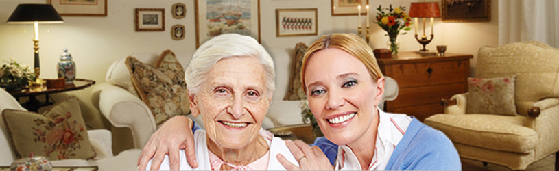 Caring Transitions of Durango's Services
